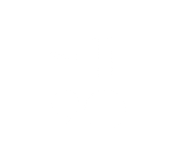 Praxis1190_Logo_Physiotherapie-Wien